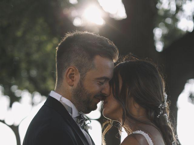 Il matrimonio di Marco e Laura a Napoli, Napoli 40