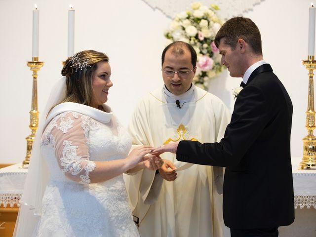 Il matrimonio di Gabriele e Valentina a Vasto, Chieti 23