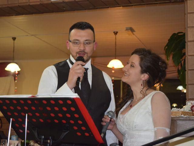 Il matrimonio di Luigi e Chiara a Reggio di Calabria, Reggio Calabria 21