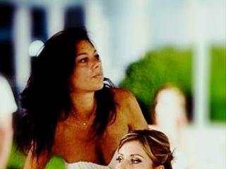 Le nozze di Debora e Paolo 1