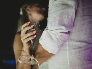 Le nozze di Debora e Paolo 3