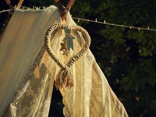 le nozze di Claudio e Daniele 2