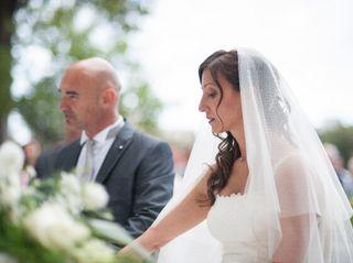Le nozze di Deborah e Roberto 3