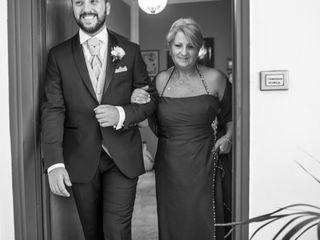 Le nozze di Raffaella e Emanuele 3