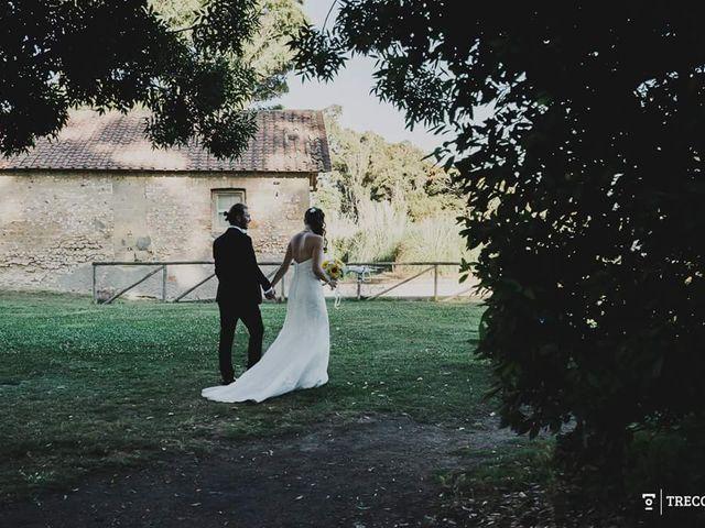 Il matrimonio di Domenico e Danila a Latina, Latina 1