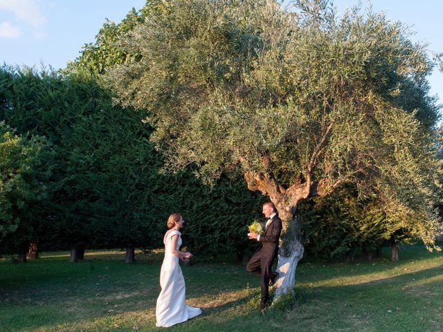 Il matrimonio di Peppe e Giusy a Torre Annunziata, Napoli 8