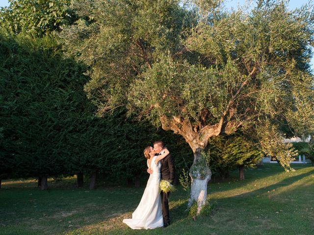 Il matrimonio di Peppe e Giusy a Torre Annunziata, Napoli 18
