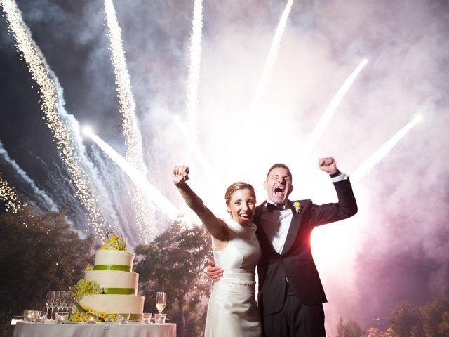 Il matrimonio di Peppe e Giusy a Torre Annunziata, Napoli 20