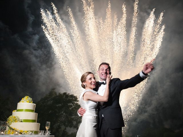 Il matrimonio di Peppe e Giusy a Torre Annunziata, Napoli 21