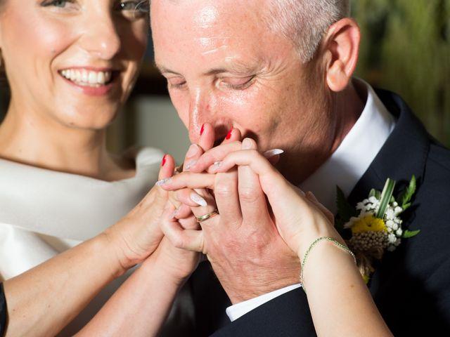 Il matrimonio di Peppe e Giusy a Torre Annunziata, Napoli 26