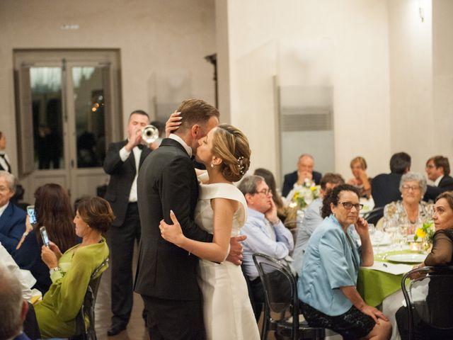 Il matrimonio di Peppe e Giusy a Torre Annunziata, Napoli 34