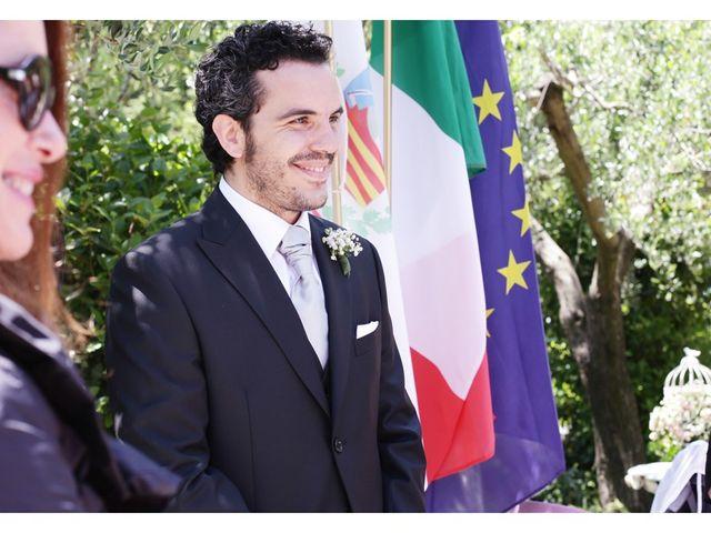 Il matrimonio di Giuseppe e Carla a Salerno, Salerno 11