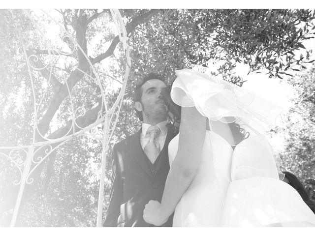 Il matrimonio di Giuseppe e Carla a Salerno, Salerno 27
