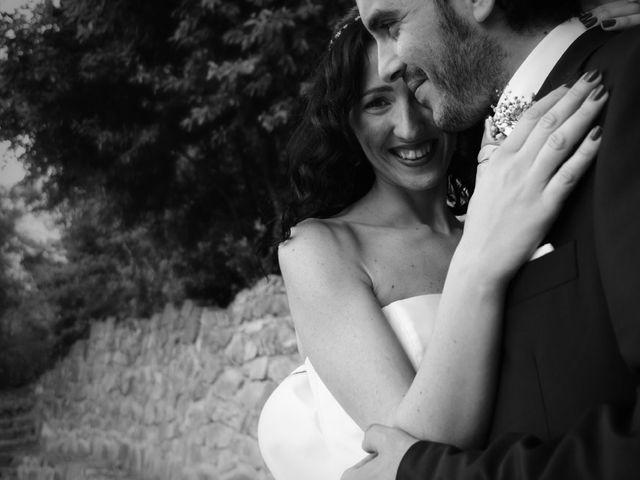 Il matrimonio di Giuseppe e Carla a Salerno, Salerno 31