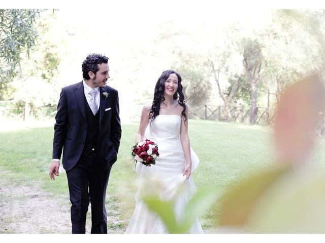 Il matrimonio di Giuseppe e Carla a Salerno, Salerno 42