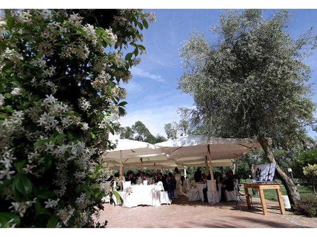 Il matrimonio di Giuseppe e Carla a Salerno, Salerno 46