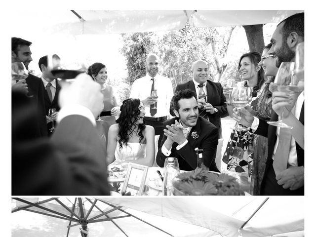 Il matrimonio di Giuseppe e Carla a Salerno, Salerno 54