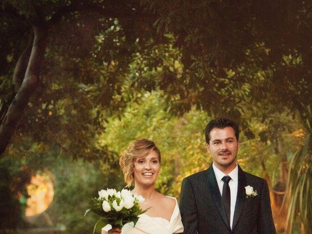 Il matrimonio di Orazio e Claudia a Acireale, Catania 59