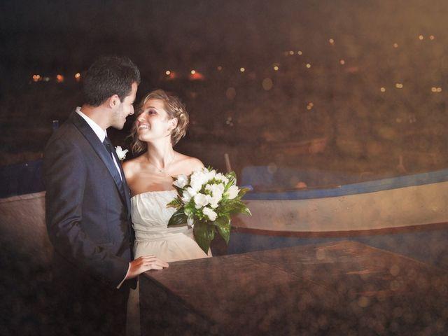 Il matrimonio di Orazio e Claudia a Acireale, Catania 60