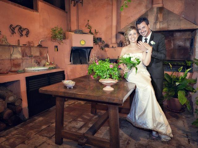 Il matrimonio di Orazio e Claudia a Acireale, Catania 65