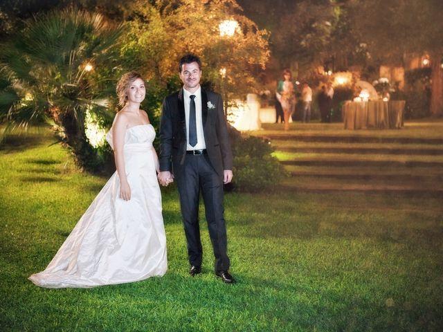 Il matrimonio di Orazio e Claudia a Acireale, Catania 68