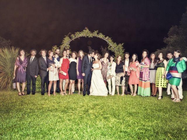 Il matrimonio di Orazio e Claudia a Acireale, Catania 1