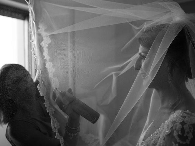 Il matrimonio di Alessandro e Nunzia a Chieti, Chieti 18