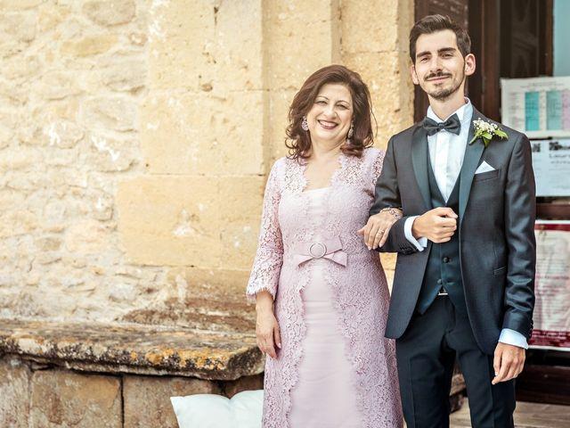 Il matrimonio di Sara e Orazio a Caltanissetta, Caltanissetta 50