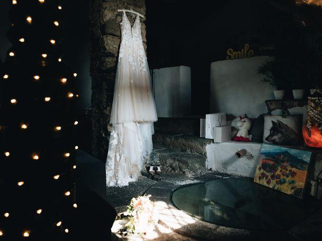 Il matrimonio di Roberta e Andrea a Augusta, Siracusa 6