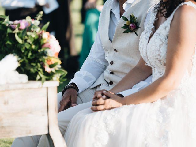 Il matrimonio di Roberta e Andrea a Augusta, Siracusa 44