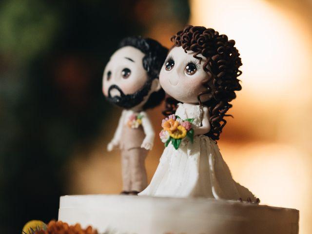 Il matrimonio di Roberta e Andrea a Augusta, Siracusa 86