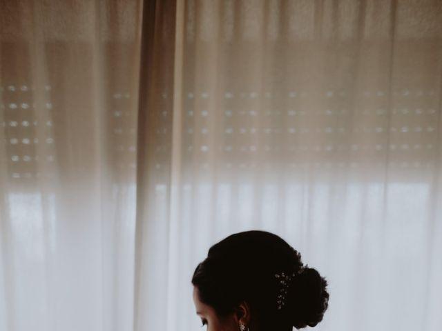 Il matrimonio di Emanuele e Alessandra a Roma, Roma 64