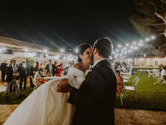 Il matrimonio di Emanuele e Alessandra a Roma, Roma 110
