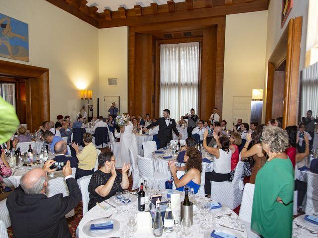 Il matrimonio di Mario e Veronica a Vigevano, Pavia 24