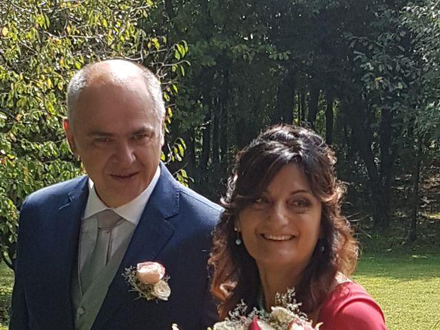 Il matrimonio di Antonio e Eugenia a Colorno, Parma 12