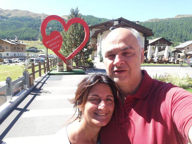 Il matrimonio di Antonio e Eugenia a Colorno, Parma 24