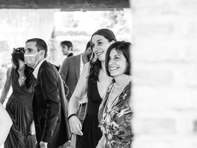 Il matrimonio di Marco e Claudia a Lissone, Monza e Brianza 54