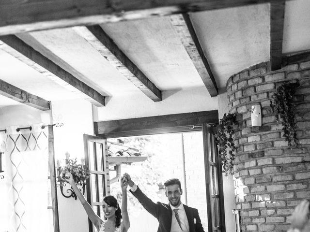 Il matrimonio di Marco e Claudia a Lissone, Monza e Brianza 55