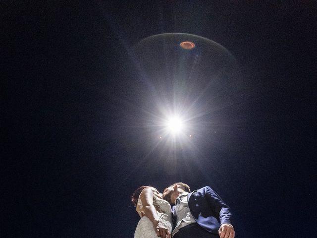 Il matrimonio di Marco e Claudia a Lissone, Monza e Brianza 65