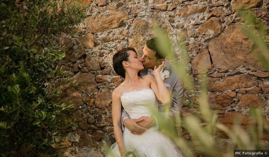 Il matrimonio di Stefano e Laura a Bolzano-Bozen, Bolzano