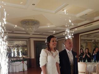 Le nozze di Marianna e Primo 1
