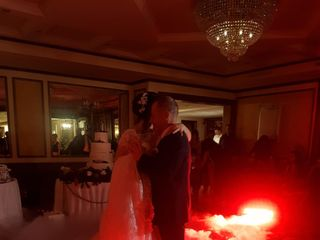 Le nozze di Marianna e Primo 2