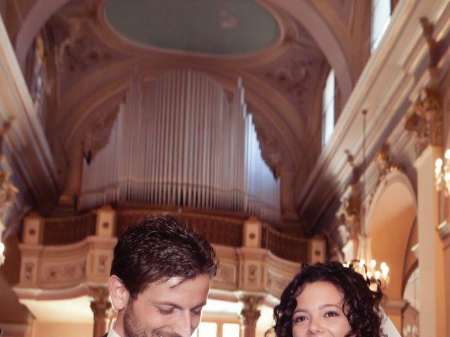 Il matrimonio di Paolo e Chiara a Pescara, Pescara 21