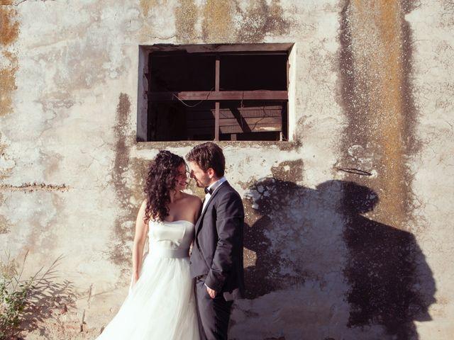 Il matrimonio di Paolo e Chiara a Pescara, Pescara 37