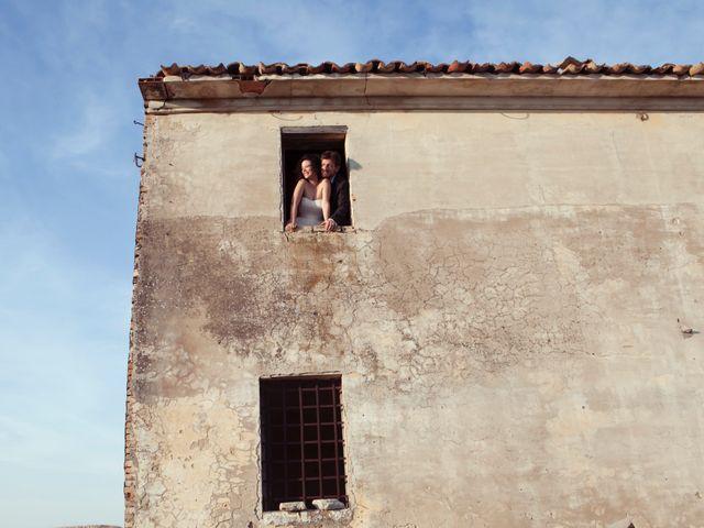 Il matrimonio di Paolo e Chiara a Pescara, Pescara 42