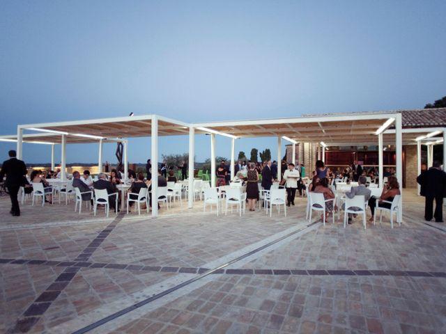 Il matrimonio di Paolo e Chiara a Pescara, Pescara 29