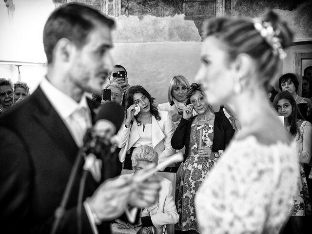 Il matrimonio di Simone e Alice a Bolzano-Bozen, Bolzano 8