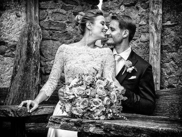 Il matrimonio di Simone e Alice a Bolzano-Bozen, Bolzano 14