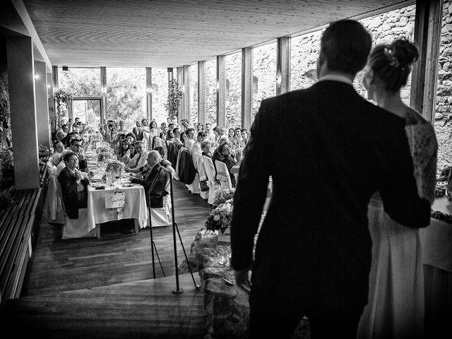 Il matrimonio di Simone e Alice a Bolzano-Bozen, Bolzano 16