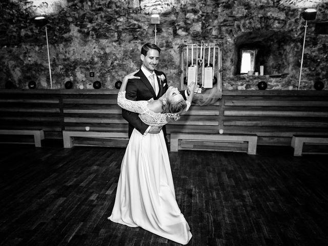 Il matrimonio di Simone e Alice a Bolzano-Bozen, Bolzano 20